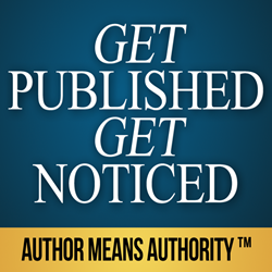 http://www.get-published-get-noticed.com Advantages of Publishing Your Own Book! Use Your Book as an Expended Business Card!